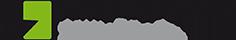 Antagningsenheten logo