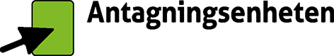 gymnasievalsjuhärad.se Logo
