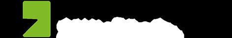 gymnasievalsjuhärad.se Logotyp
